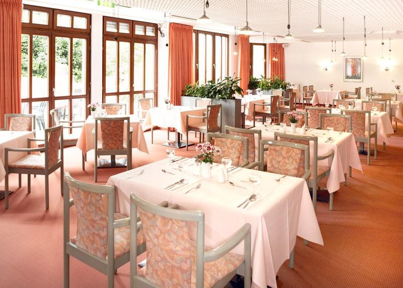 05_brr_restaurant1