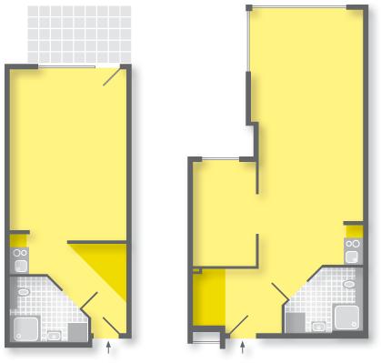 Bsp_Appartements1