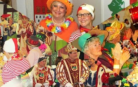 karneval2016